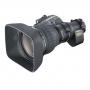 Canon J22EX7.6B IRSE