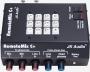 JK Audio RemoteMix C+