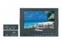 Logovision FM-07 HDMI-PF ENG (S)