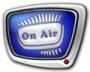 Форвард ТА HD-SDI (FD842), 1 канал
