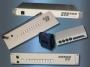 Teleview Intercom 3 Camera_adapter