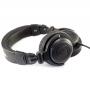 Audio Technica ATH-PRO500 BK