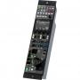 Sony RCP-1530/U