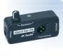 JK Audio QuickTap IFB