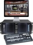 Datavideo TVS-1200