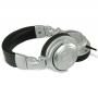 Audio Technica ATH-PRO500 SV