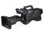 Panasonic AK-HC3500AES