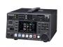 Panasonic AJ-PD500E