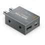 Micro Converter SDI to HDMI wPSU микро конвертер