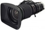 Canon YJ13X6B KRS