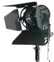 Logocam ARC-1200 Electronic SET