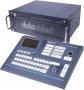 Datavideo SE-900