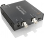 BlackMagic Mini Converter- Optical Fiber