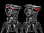 Sachtler FSB 10 T