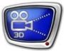 """""""Фокус HD Stereo 3D"""" (HD-SDI), 4 канала"""