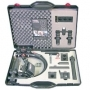 ABC Products HANDYMAN SET