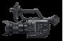 Sony PXW-FS5M2K