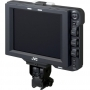 JVC VF-HP790G