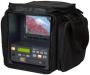 Datavideo HRS-10HD