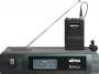 MIPRO mr-515/mt-103a v5