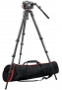 Manfrotto 509HD,536K