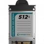 Convergent CD-SSD-512GB