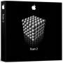 Apple Xsan 2