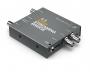 ATEM Streaming Bridge видеоконвертер