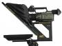 Videoservice VSS-19L