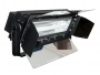 Logocam S-light 110DIM