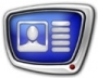Форвард ТH (FD300 upgrade) ANALOG (FD322), 1 канал