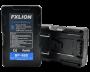 FXLION BP-65S