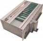 ИТМ XDR-EC (модуль)