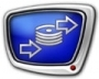 Форвард ТП SD-SDI (FD842), 1 канал