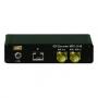 Videoservice MPC-101S