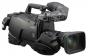Sony HDC-2500/U