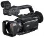 Sony PXW-Z90T//C