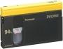 Panasonic AJ-P94LP