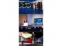 Генлок опция для HD-SDI студий