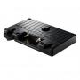 Blackmagic URSA Gold Battery Plate аккумуляторный адаптер