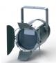 Logocam LED BM-50 DMX