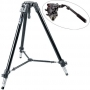 Manfrotto 526,528XBK