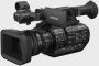 Sony PXW-Z280T//C