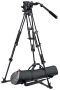 Manfrotto 526,545XBK
