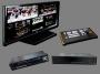 Teleview DSC924
