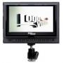 Logovision FM-07 HDMI ENG (S)