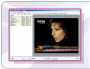 VideoLine Studio Lite (Designer + Player)