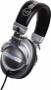 Audio Technica ATH-PRO5V