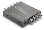 Mini Converter SDI Distribution 4K мини конвертер