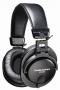 Audio Technica ATH-M35